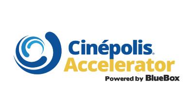 cinepolisaccelerator