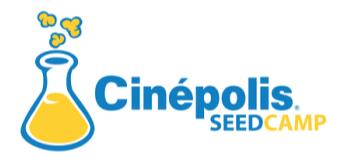 cinepolisseedcamp