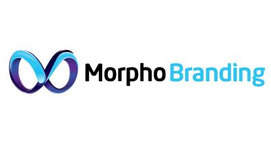 morphob